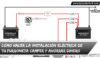 Cómo hacer la instalación eléctrica de tu furgoneta camper y ahorrar dinero-01-01
