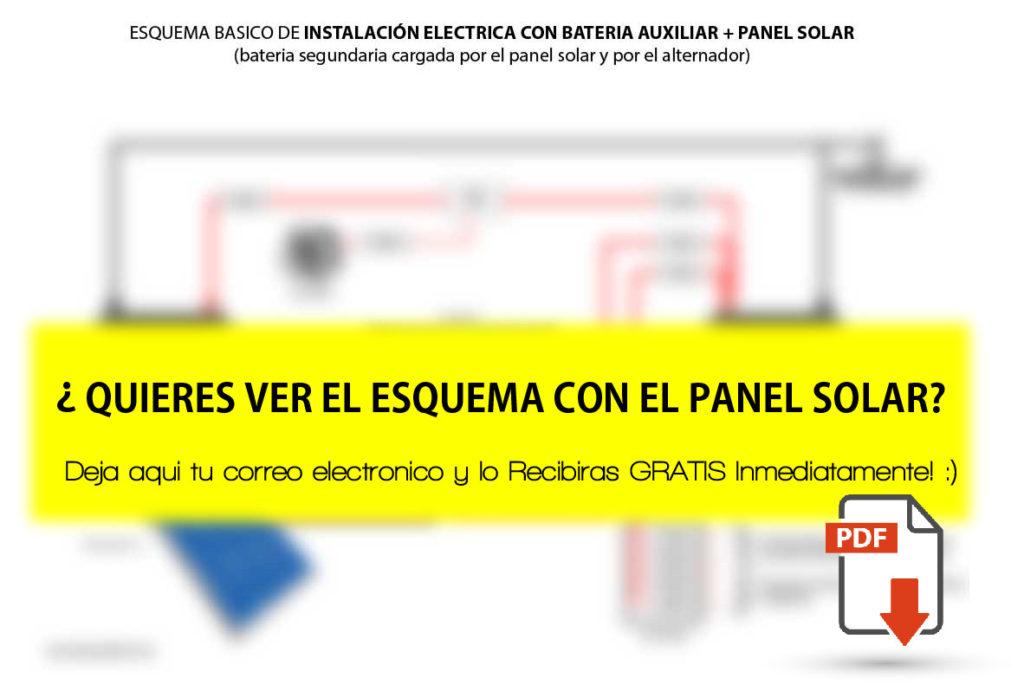 ESQUEMA-BASICO-DE-INSTALACIÓN-ELECTRICA-CON-BATERIA-AUXILIAR-+-PANEL-SOLAR-OSCURATO
